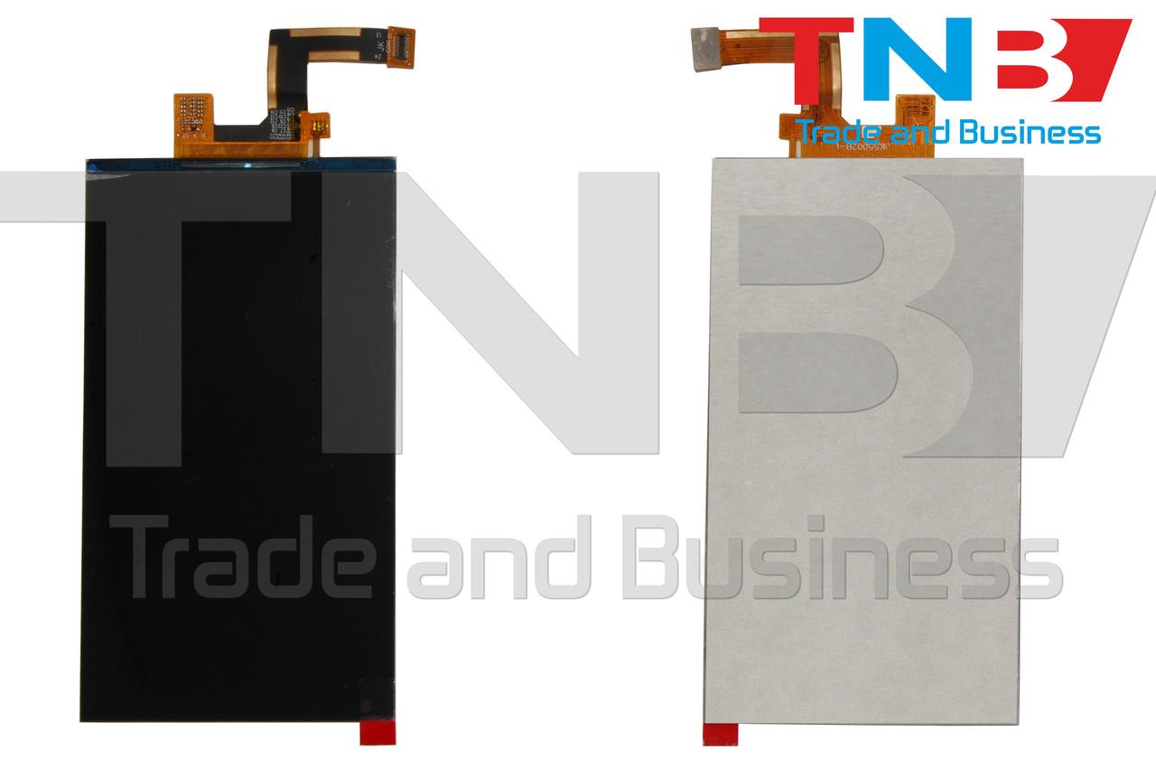 Матриця 128x71mm 25pin 960x540 JK55002B-L