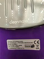 Утюг CLEANMAXX nano keramik 2600w, фото 2