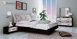 Спальня Терра 6Д Миро-Марк