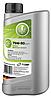 Синтетическое универсальное трансмиссионное масло REKTOL 75W90 GL4/5 (1 L)