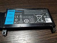 Оригинальный аккумулятор Dell Inspiron Ultrabook 14z 5423 батарея 2NJNF