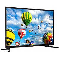 Телевизор Vinga L32HD21B 32''