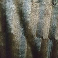 Мех Норка искусственный мех для пошива меховых изделий ширина 155 см