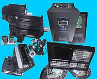 Комплект модернизации токарных станков 16А20, 16К20, 16Б16, 1В340 и др