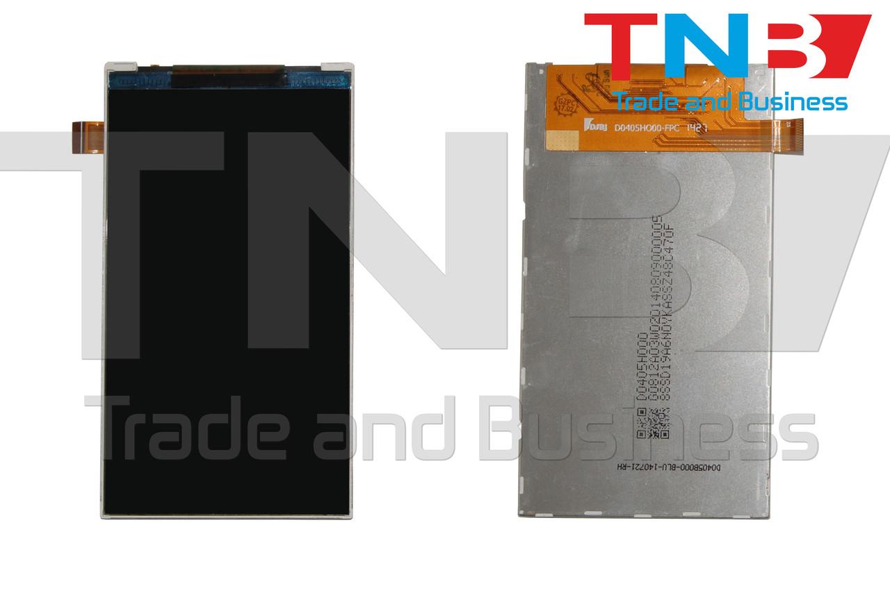 Матриця HTC Desire 310 Dual SIM ОРИГІНАЛ