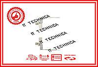 Петли LENOVO Thinkpad 33.4KF10.012 оригинал