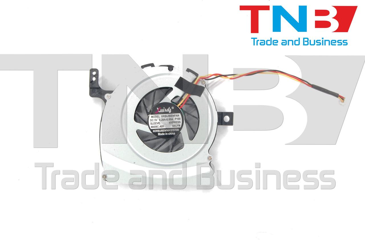 Вентилятор TOSHIBA AB7805HX-GB3 копия