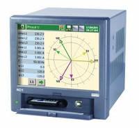 ND1 - анализатор параметров качества электроэнергии.