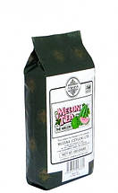 Черный чай Дыня, MELON BLACK TEA, Млесна (Mlesna) 100г.