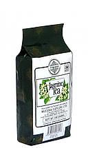 Черный чай Жасмин, JASMINE BLACK TEA, Млесна (Mlesna) 100г.