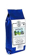 Черный чай Ирландские сливки, IRISH CREAM BLACK TEA, Млесна (Mlesna) 100г.