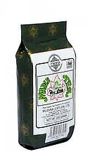 Черный чай Кленовый Сироп, MAPLE SYRUP BLACK TEA, Млесна (Mlesna) 100г.