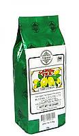 Черный чай Лимон, LEMON BLACK TEA, Млесна (Mlesna) 100г., фото 1