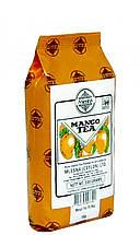 Черный чай Манго, MANGO BLACK TEA, Млесна (Mlesna) 100г.