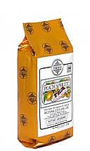 Черный чай Персик-Абрикос, PEACH-APRICOT BLACK TEA, Млесна (Mlesna) 100г.