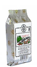 Черный чай Черный Лес, BLACK FOREST BLACK TEA, Млесна (Mlesna) 100г.