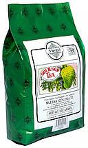 Черный чай Саусеп Премиум, SOURSOP BLACK TEA PREMIUM, Млесна (Mlesna) 500г.