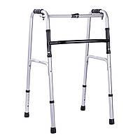 Ходунки для инвалидов OSD-RB-91040, шагающие