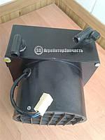 Отопитель салона 24 В, 4,5 кВт