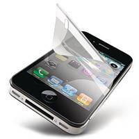Защитная пленка HTC T326E Desire SV