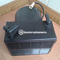 Отопитель салона  12 В, 4,5 кВт