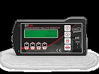 Tech ST-81 Sigma Автоматика для твердотопливных котлов
