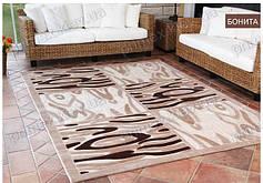 Акриловые ковры с 3D рисунком