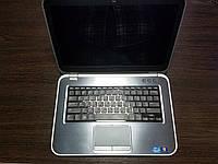 Разборка ноутбука Dell Inspiron Ultrabook 14z 5423 (Intel Core i5-3317U)