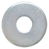 Шайба увеличенная М5 нержавеющая сталь А2 DIN 9021