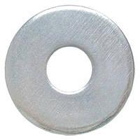 Шайба увеличенная М6 нержавеющая сталь А2 DIN 9021