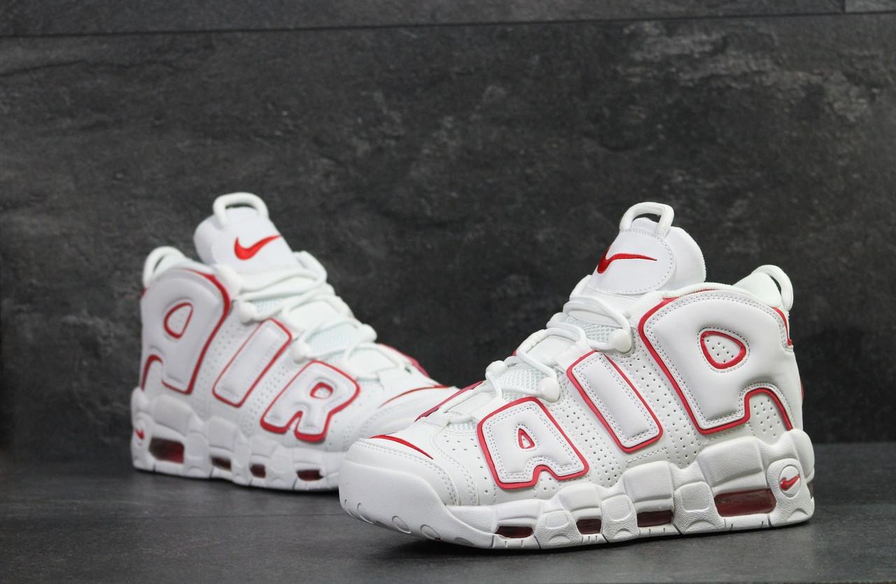 1c5fb57b Кроссовки мужские Nike Air Uptempo 96 -