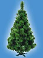 Сосна зеленая искусственная 90 см