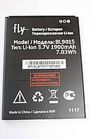 BL9015 аккумулятор для FLY FS527 оригинал, фото 1