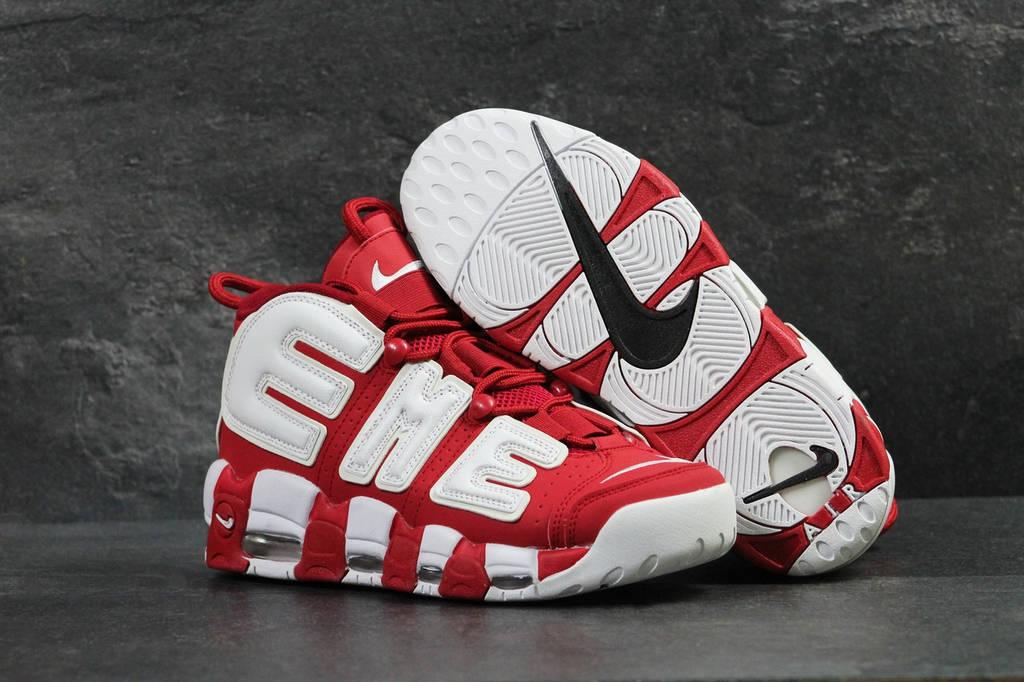 Кроссовки мужские Nike Air Uptempo 96