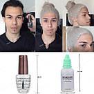 Клей для фиксации Парика🍶, накладки, системы волос и ремувер для снятия клея, фото 3