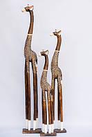 """Статуетка """"Жираф Малах"""", 120 см"""