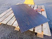 Плитка для пола под дерево Iris M 1200х600 мм Керамогранит напольный Канадский Клен