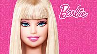 Куклы Барби / Barbie Mattel