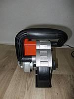 Штроборез, бороздодел Toolson PRO-MF 1320, фото 1