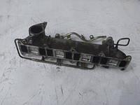 Колектор впускний Mitsubishi Pajero Wagon 4, 3.2 DID, 2007 р. в. 1542A084