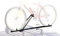 Велокрепление Peruzzo Top Bike