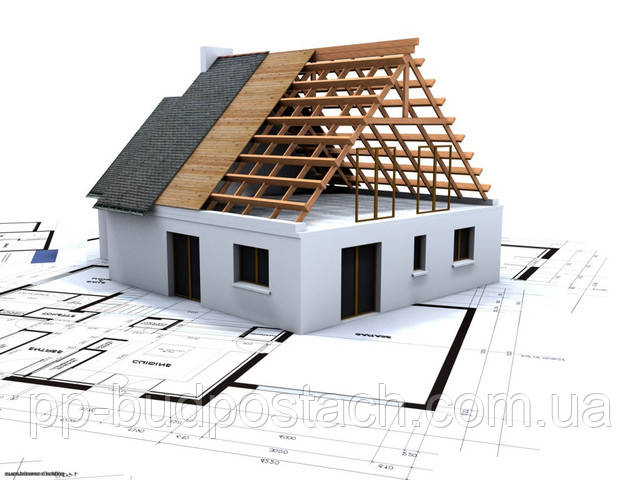 Блоки для будівництва: з чого вибираємо?