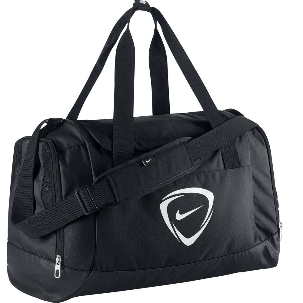Сумка Nike Club team duffel - L