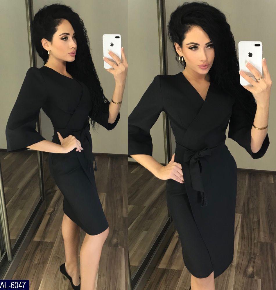 d5c028819cde56 Женское платье, цена 320 грн., купить в Николаеве — Prom.ua (ID ...