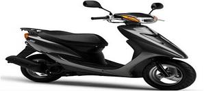 Yamaha SA 36-39i