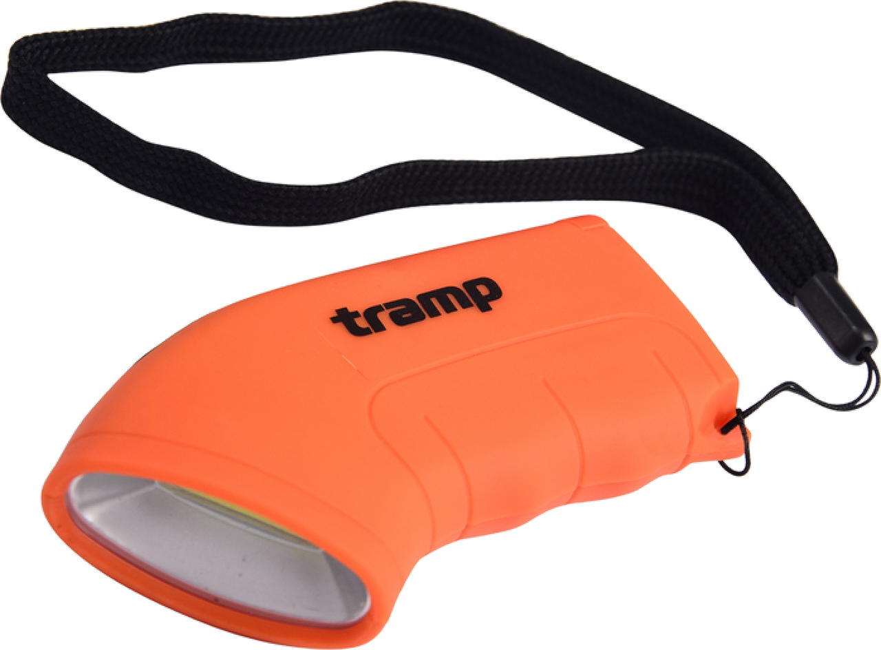 Фонарь Tramp TRA-187