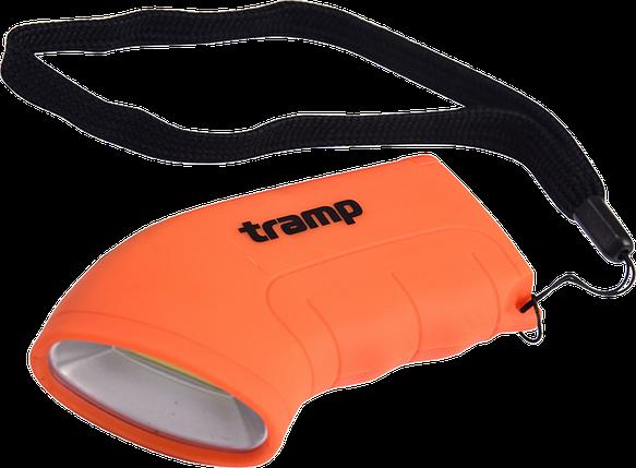 Фонарь Tramp TRA-187, фото 2