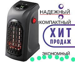 Обогрева тель, камин, дуйка, тепло, вентелятор, мини, компактный, портптивный, оригинал, качественный, мощный