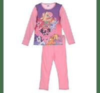 Піжами дитячі для дівчаток в Украине. Сравнить цены 35c91db084828
