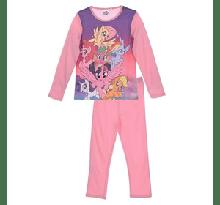 Пижама для девочки Litty pony Sun City